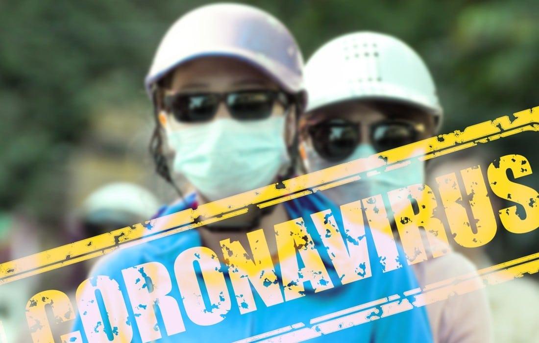 Nación Cannabis | El coronavirus afecta a la industria del cannabis… y a los consumidores