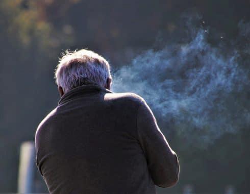 cannabis adultos mayores