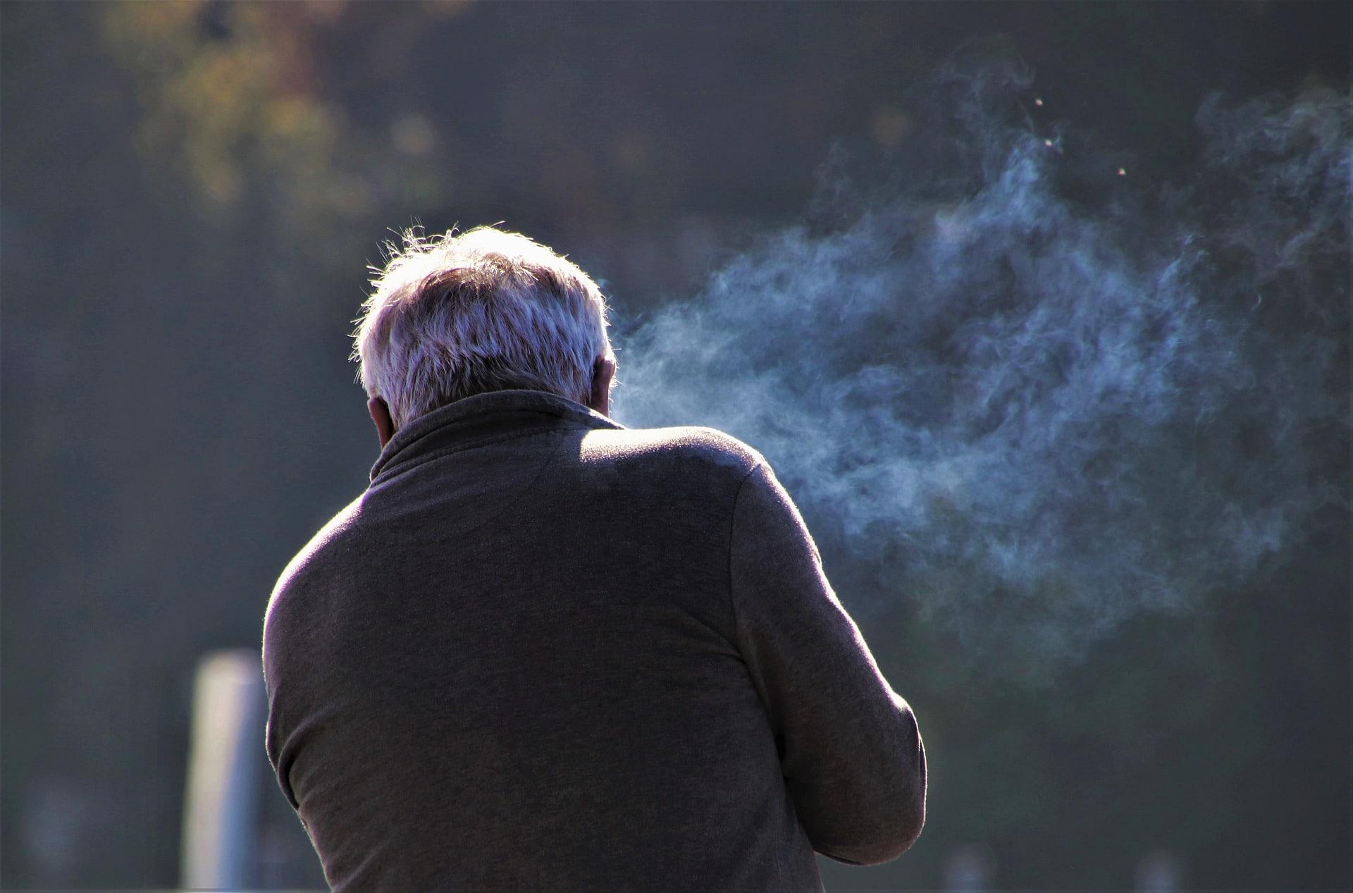 Nación Cannabis | Consumo de cannabis en adultos mayores aumenta en Estados Unidos