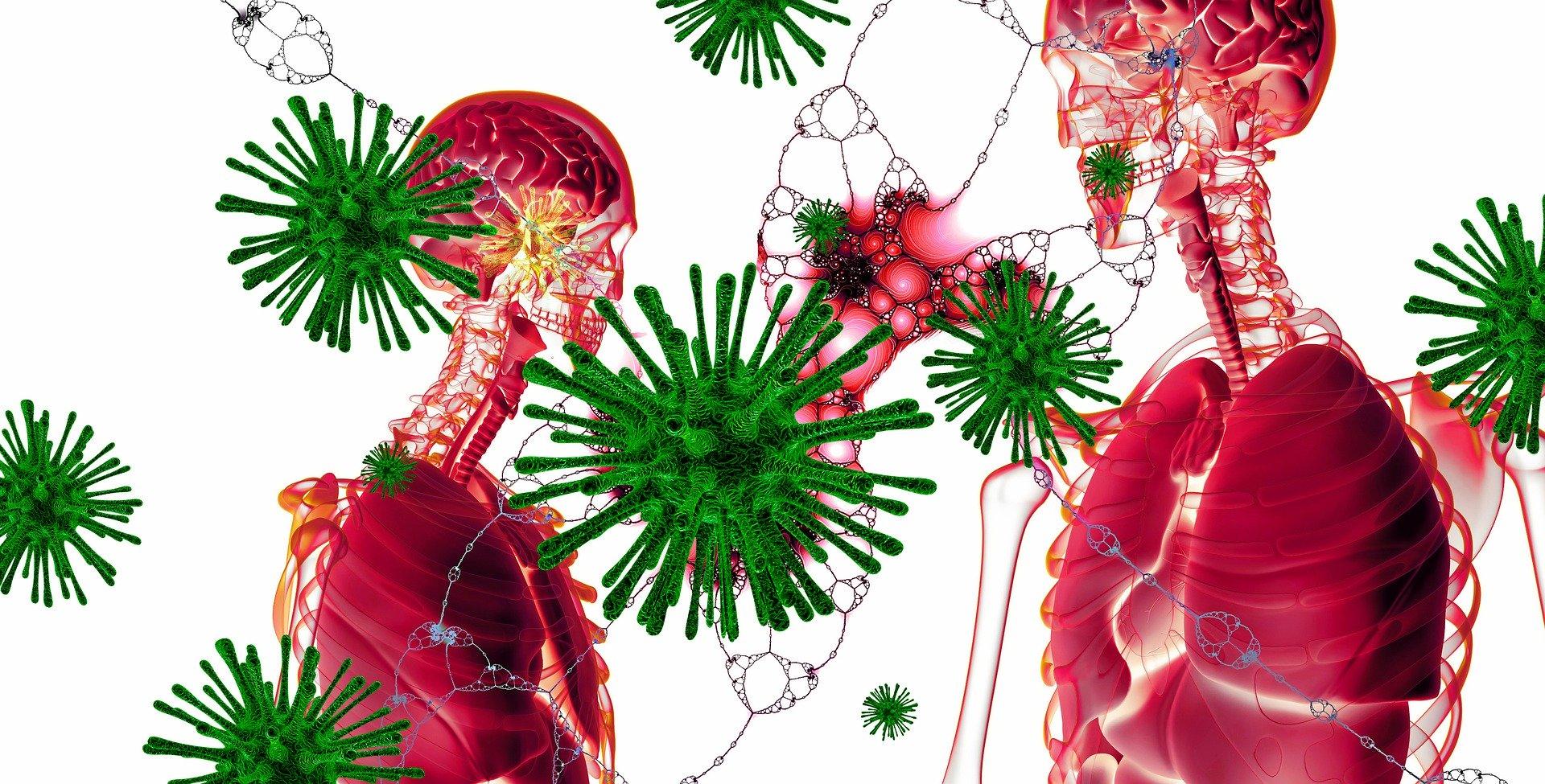 Nación Cannabis | ¿La marihuana ayuda a curar el coronavirus?
