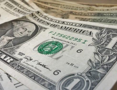 Cuánto pagan en Estados Unidos los trabajos en la industria del Cannabis