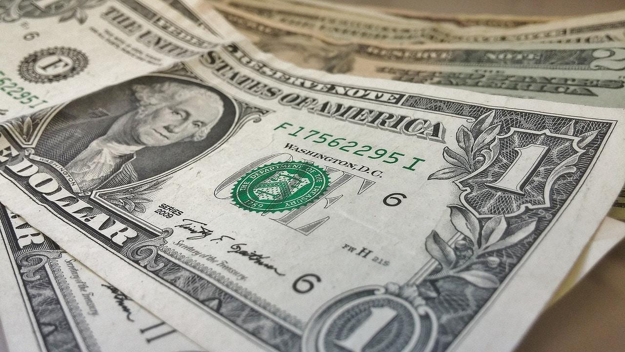 Nación Cannabis | ¿Cuánto pagan en Estados Unidos los trabajos en la industria del Cannabis?