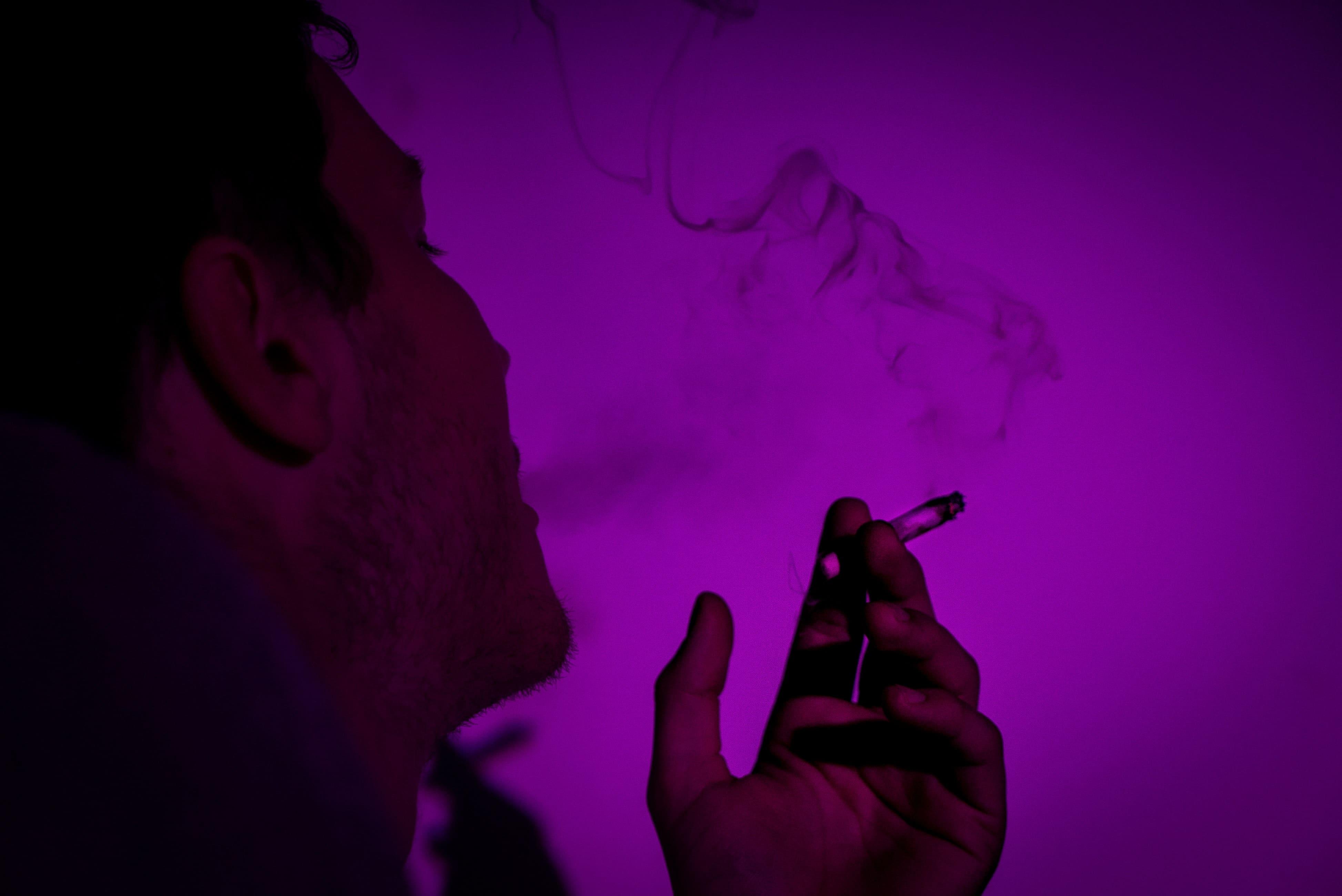 Nación Cannabis | Cannabis: ¿qué efectos produce?