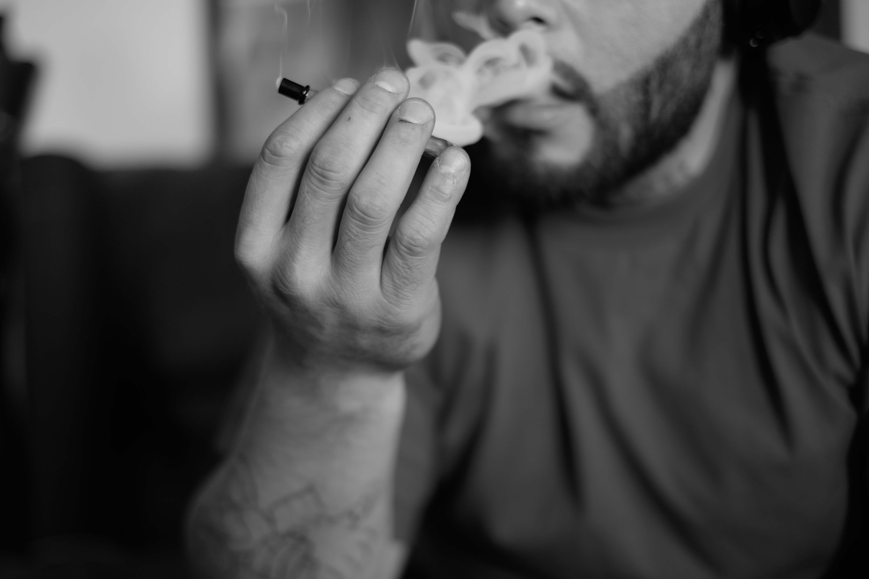 Nación Cannabis | ¿Cuál es el cannabis más potente?