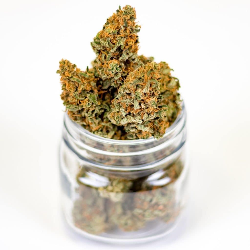 cannabis en espacios públicos