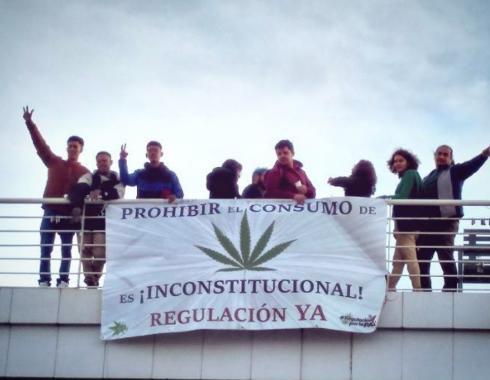 vender cannabis legal en México