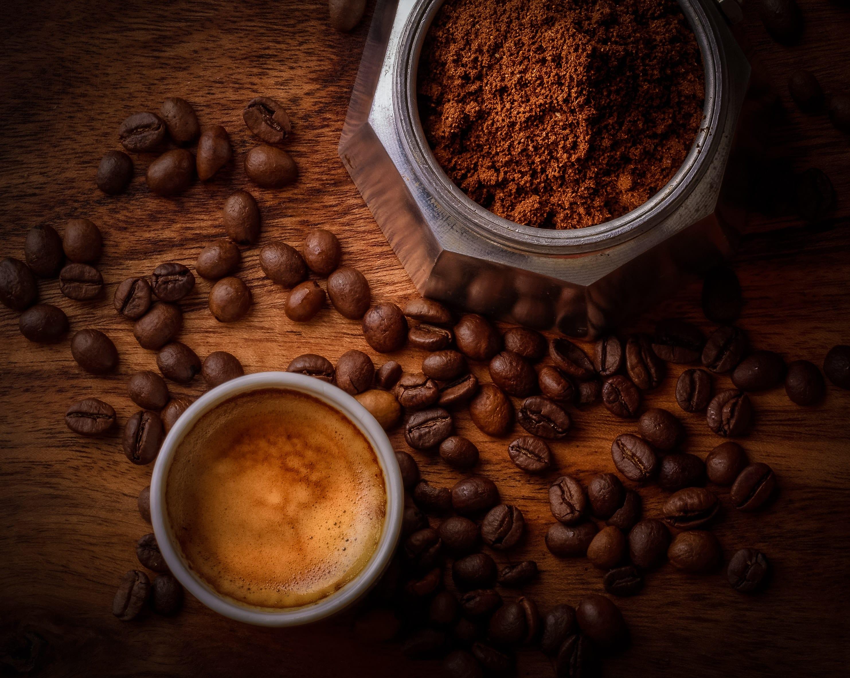 Nación Cannabis | Lo que sucede al mezclar cafeína y cannabis