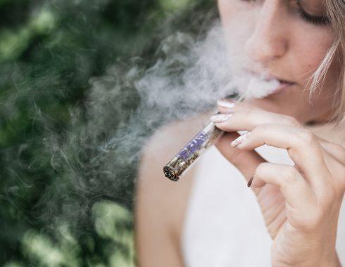 Legalización del cannabis en Nueva Zelanda: en marcha