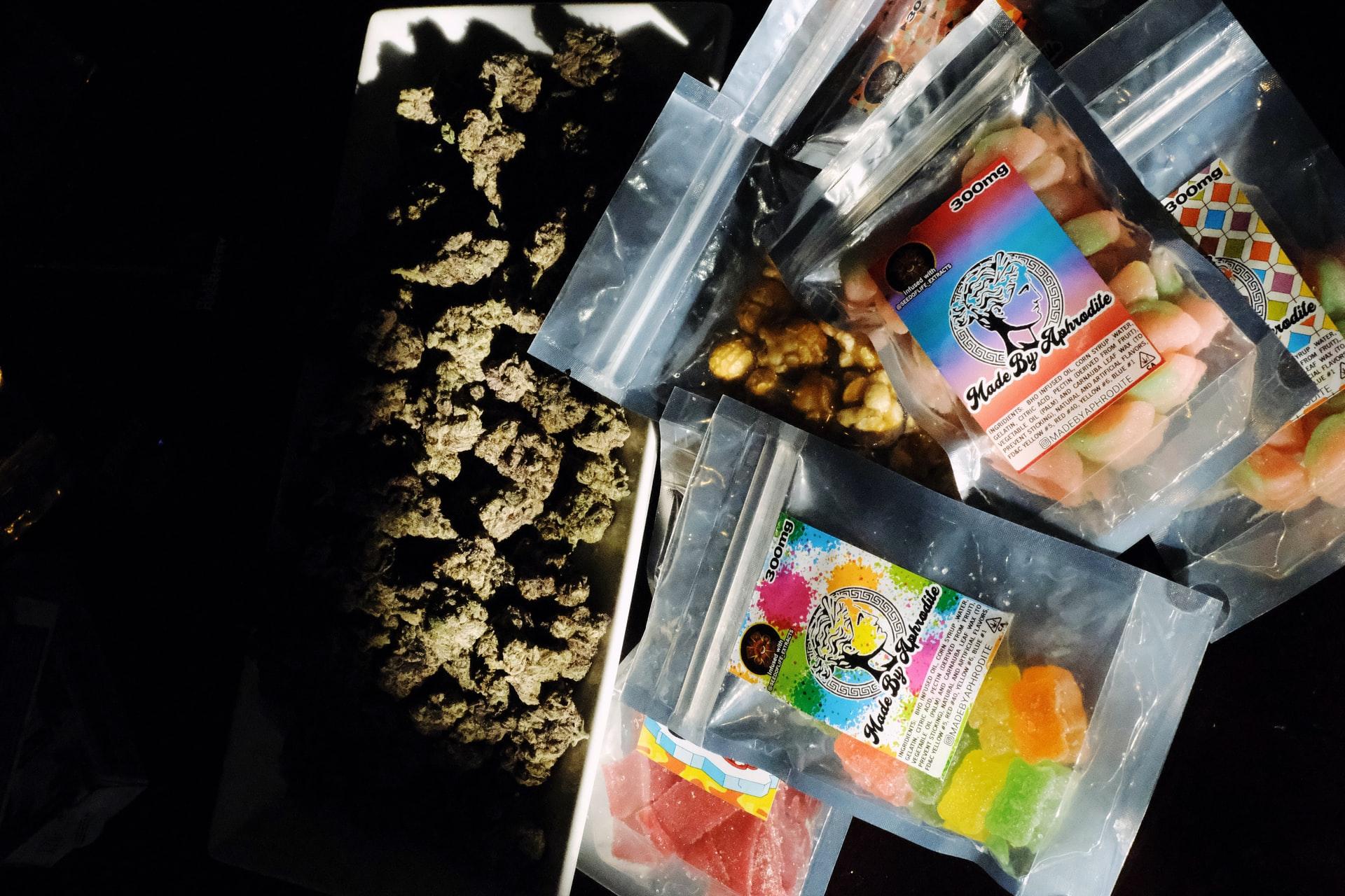 Nación Cannabis | Dosificación adecuada de cannabis: menos riesgos y más beneficios