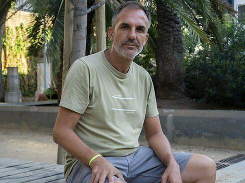 Activista cannábico podría tener indulto