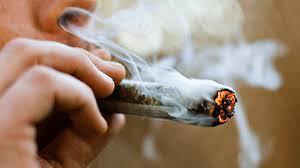 ¿Consumir cannabis incrementa el riesgo de infarto?