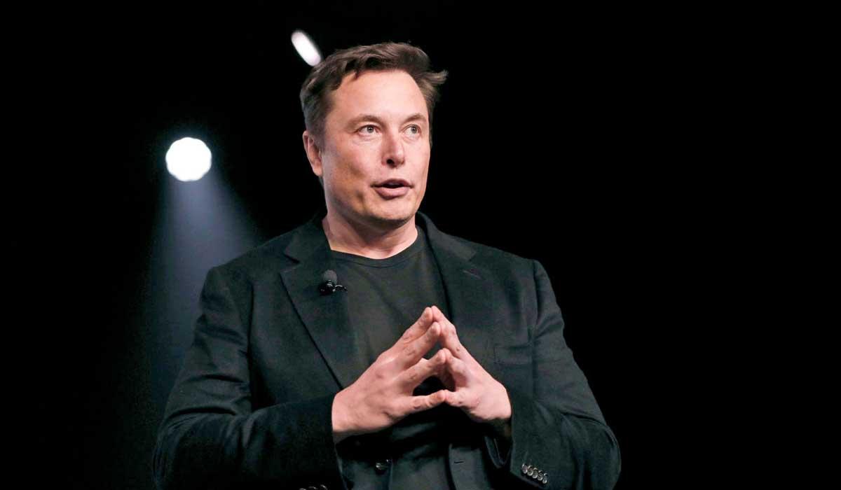Nación Cannabis | Elon Musk defiende el tráfico de marihuana en Twitter