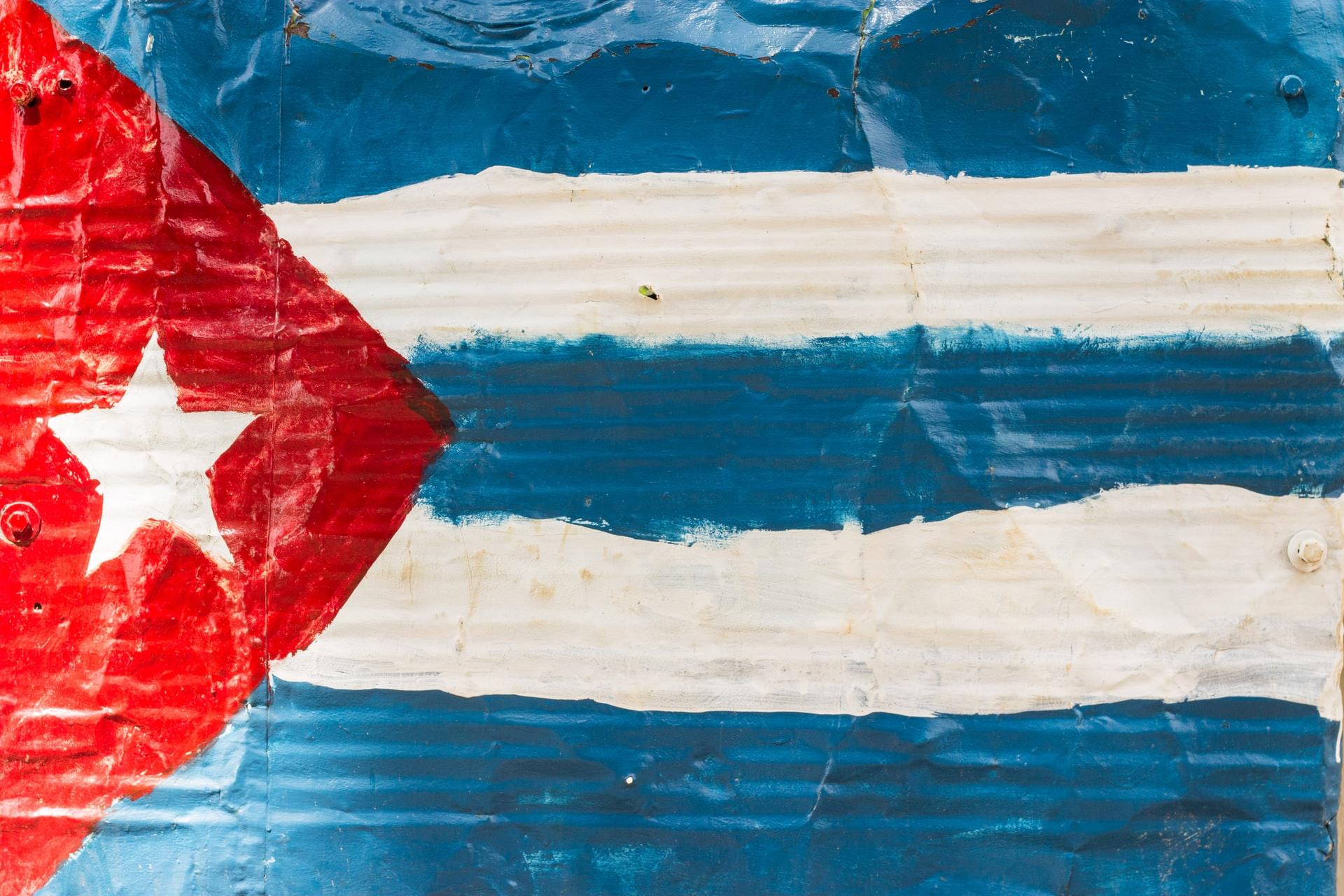 Nación Cannabis | Cuba arreció medidas contra el cannabis