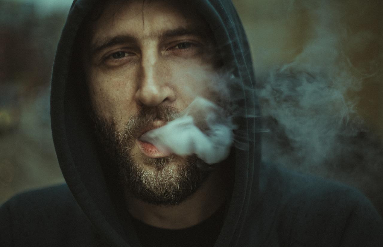 Nación Cannabis | Uruguay: 5 temores desmitificados sobre la marihuana