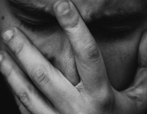 nauseas-tratamiento-cbd