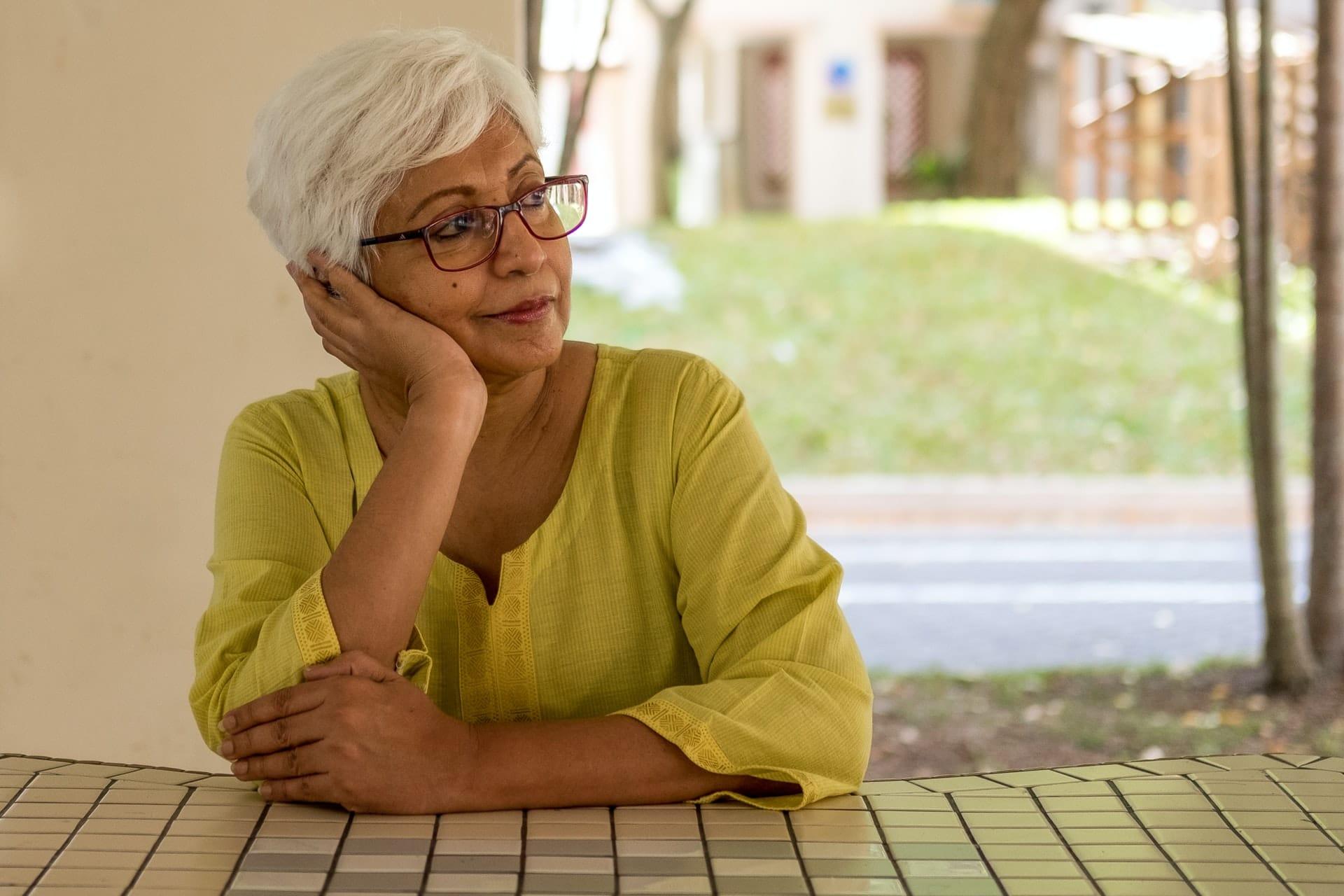 Nación Cannabis | ¿El cannabis alivia los síntomas de la menopausia?