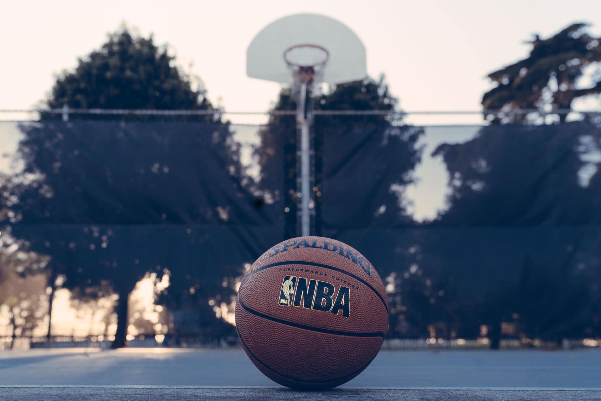 Nación Cannabis | Jugadores de la NBA podrían usar cannabis la próxima temporada