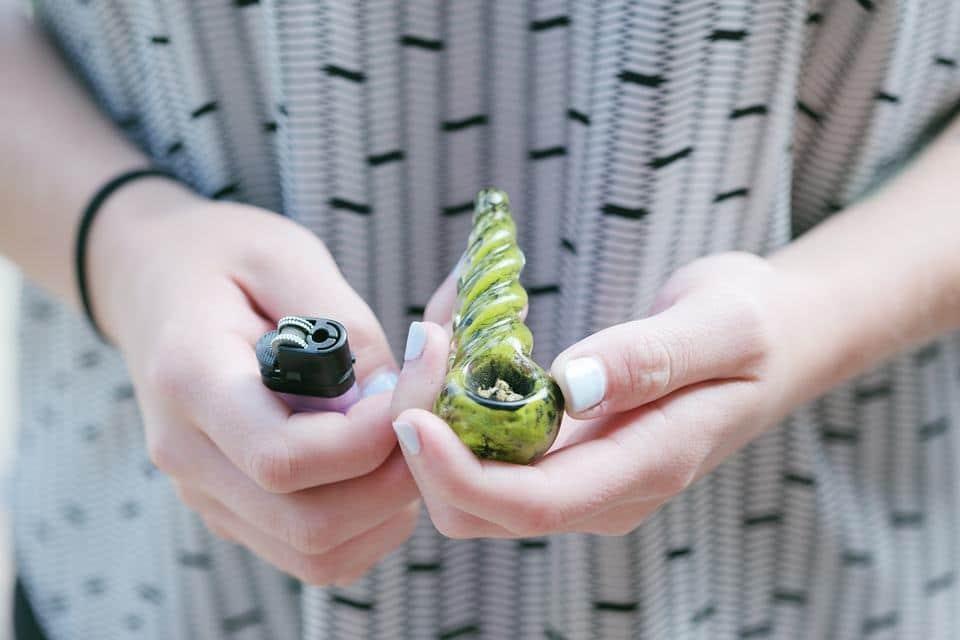 Nación Cannabis | Weed, mota, hierba y otros términos para el cannabis