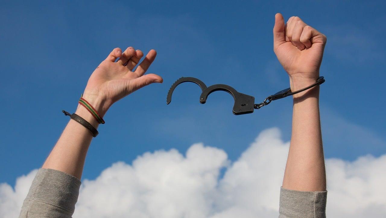 Nación Cannabis | Oregón despenaliza todas las drogas