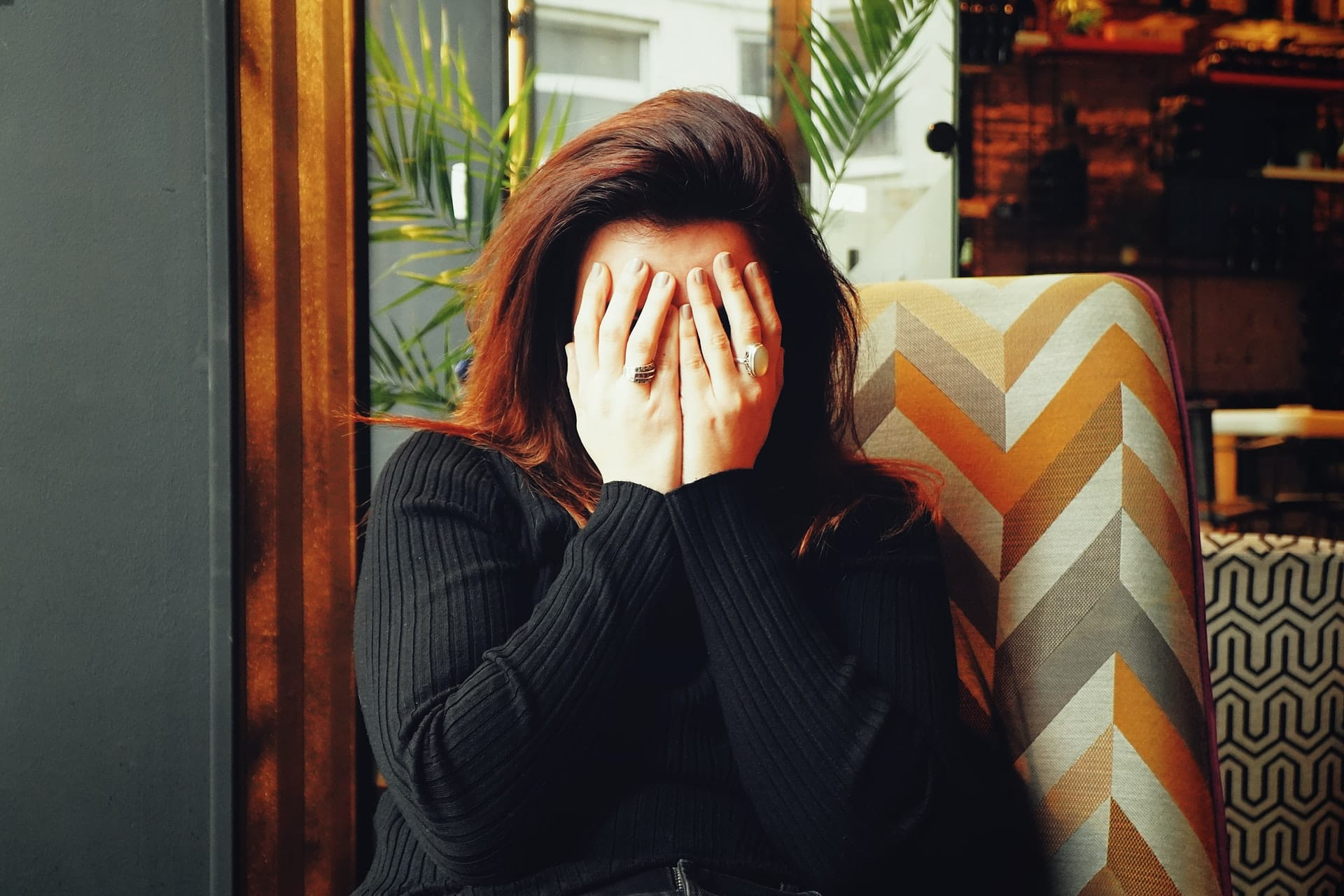 Nación Cannabis | Las mujeres prefieren cannabis medicinal para aliviar el dolor