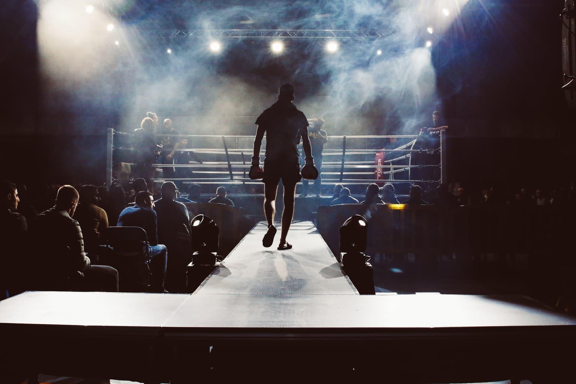 Nación Cannabis | Mike Tyson confiesa que fumó marihuana antes de boxear