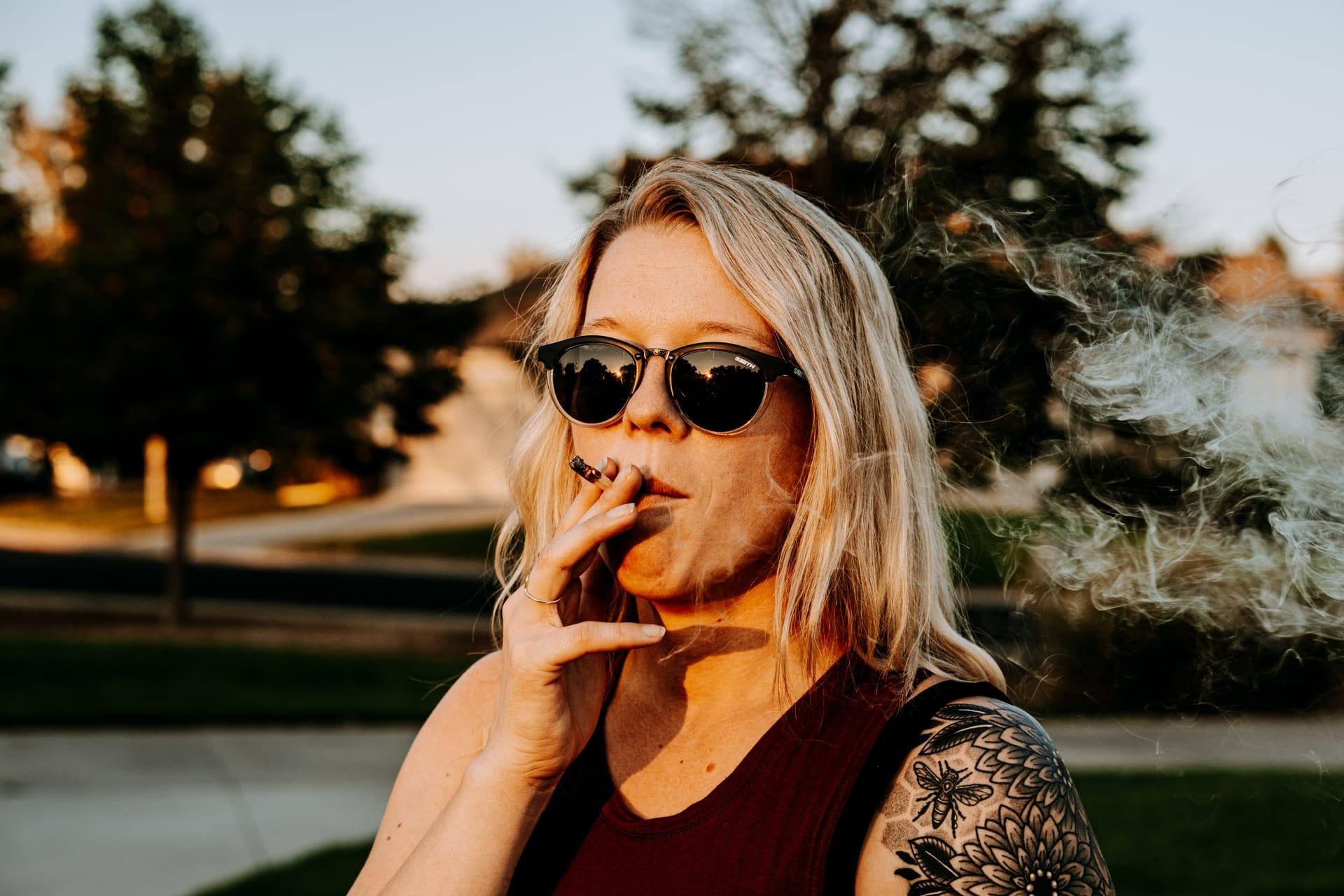 Nación Cannabis | El cannabis puede reducir la exposición al fentanilo