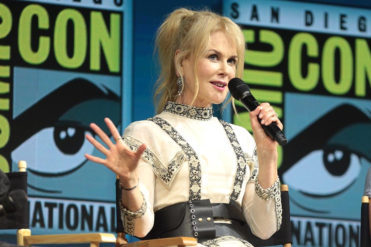 Nación Cannabis | Nicole Kidman y el cuidado de la piel con CBD