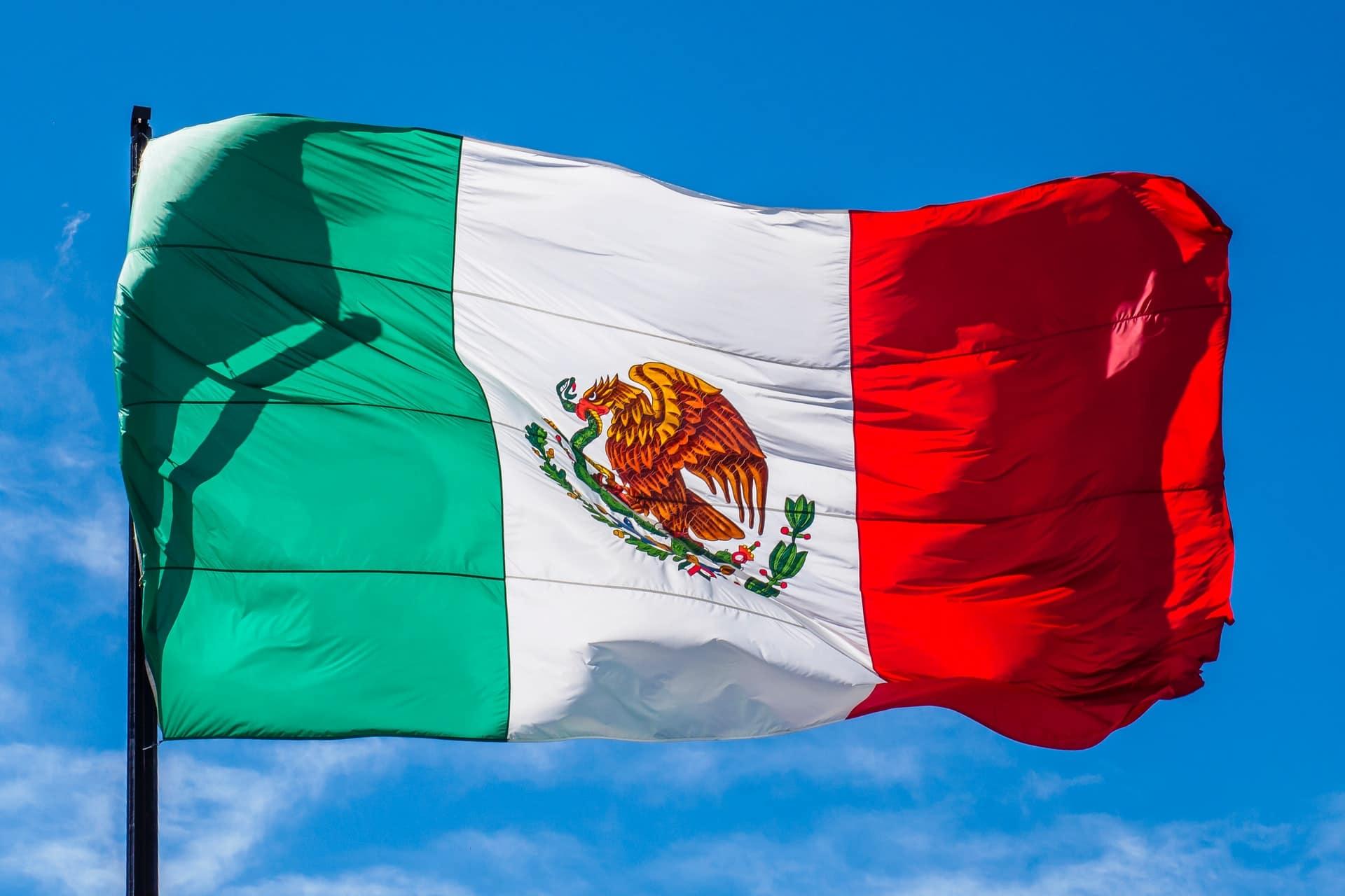 Nación Cannabis | México: punto clave para el desarrollo de la industria cannábica mundial