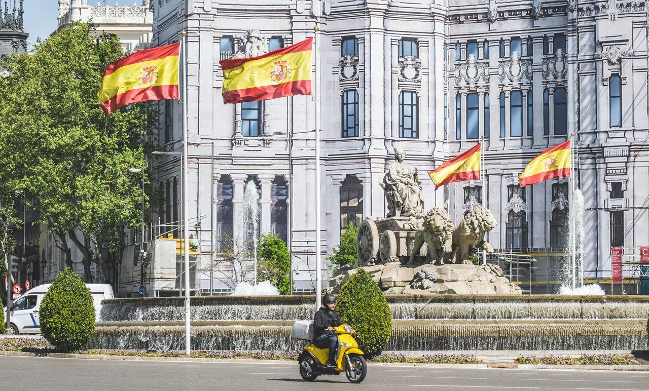 Nación Cannabis | Madrid: la mayoría del cannabis no es apto para consumo