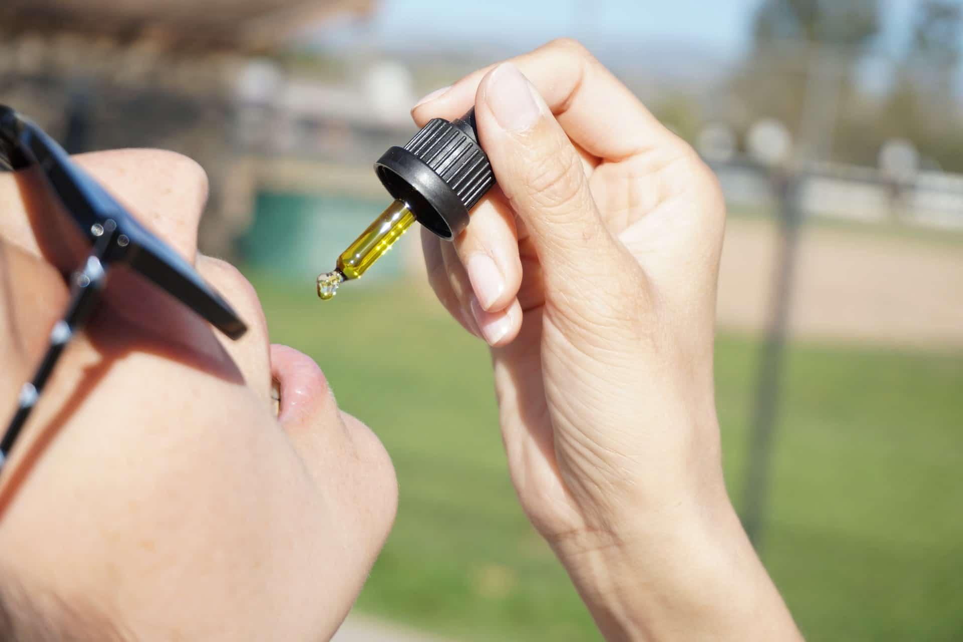 Nación Cannabis | ¿El CBD puede ser un tratamiento contra el asma?