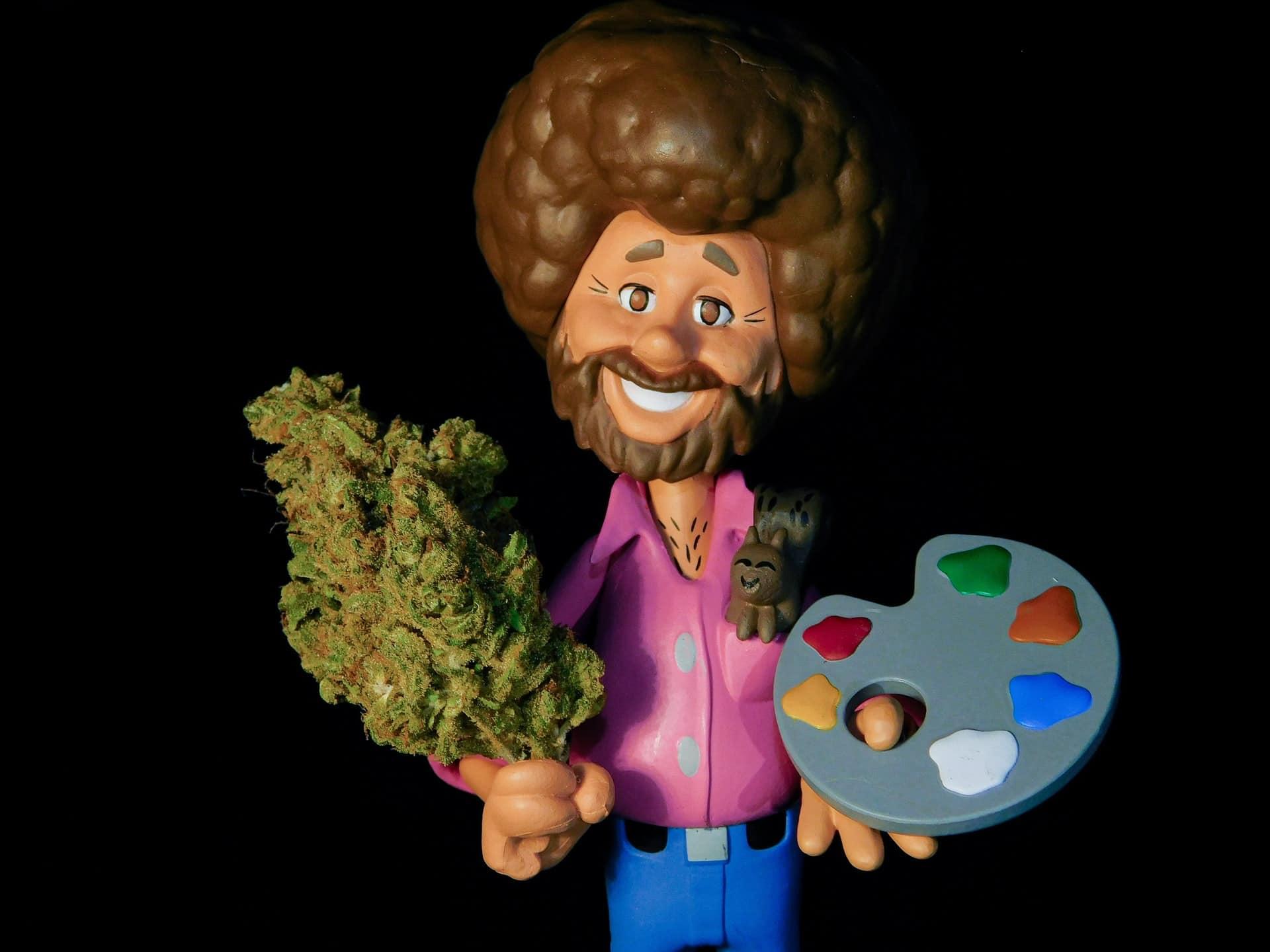Nación Cannabis | Las celebridades que más dinero ganan con su negocio cannábico