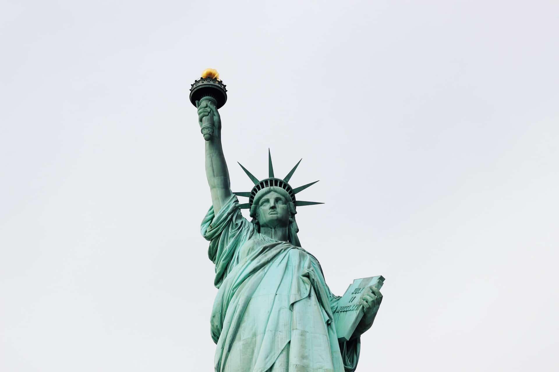 Nación Cannabis | Nueva York legaliza cannabis recreativo con equidad social