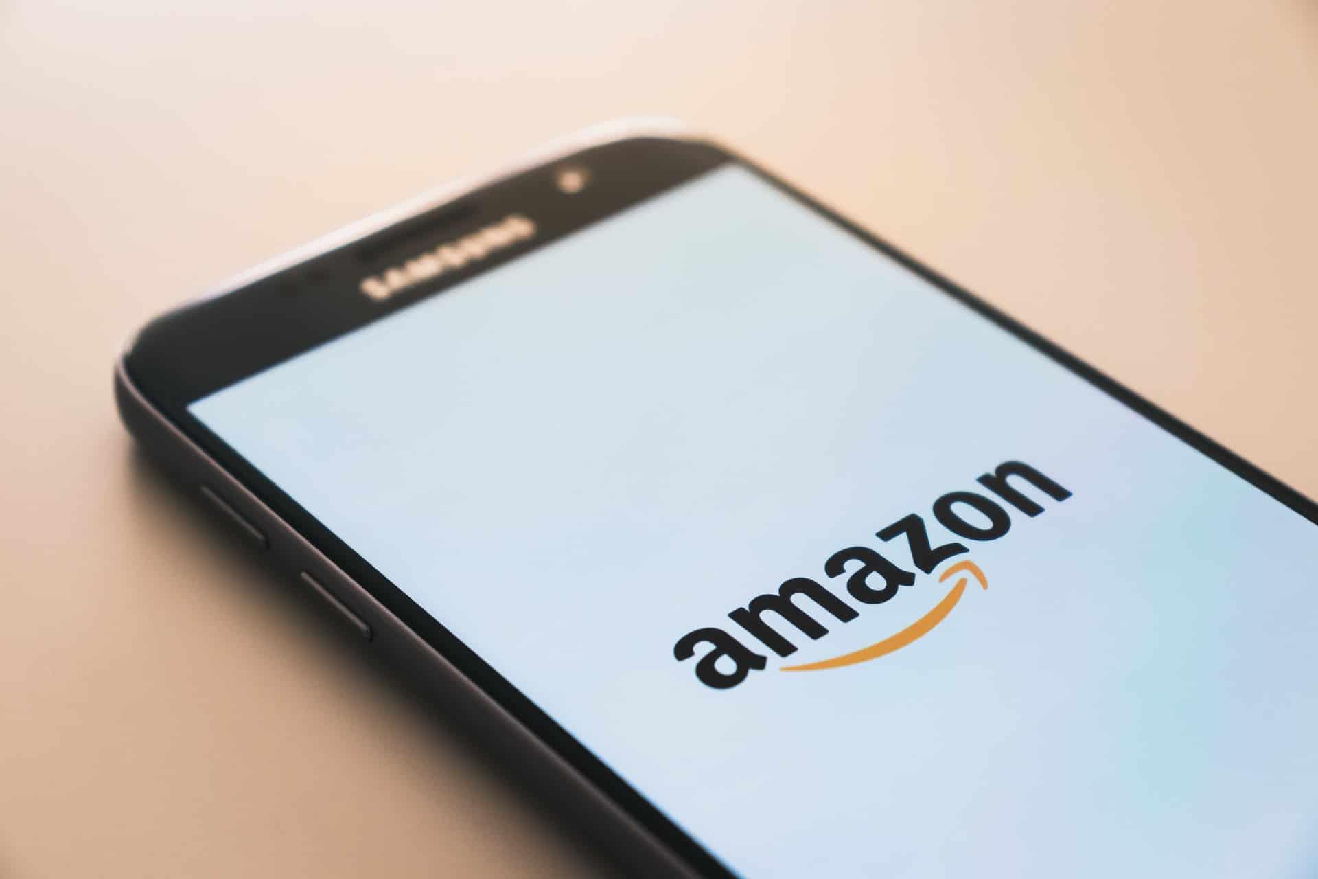 Nación Cannabis | Amazon será una compañía procannabis