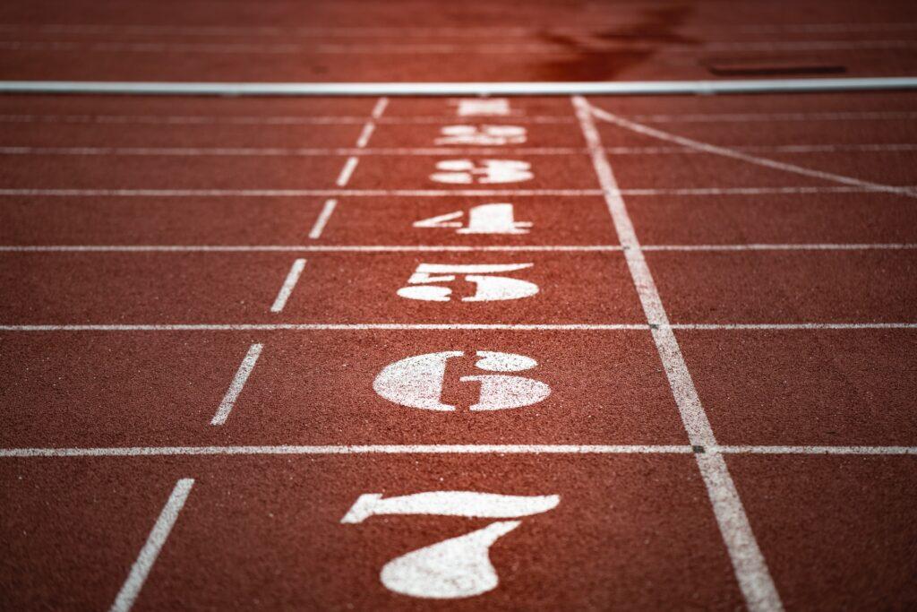 atletas olimpicos-thc