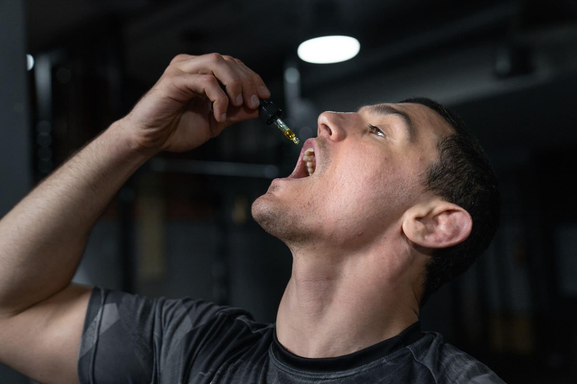 Nación Cannabis | ¿Tomar demasiado CBD ocasiona una sobredosis?
