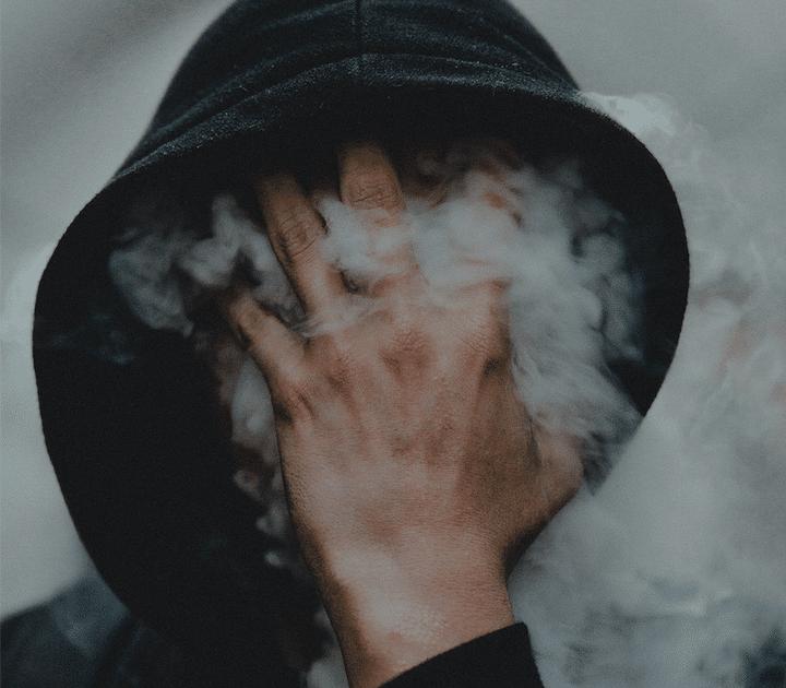 Nación Cannabis | ¿El cannabis produce alucinaciones o psicosis?