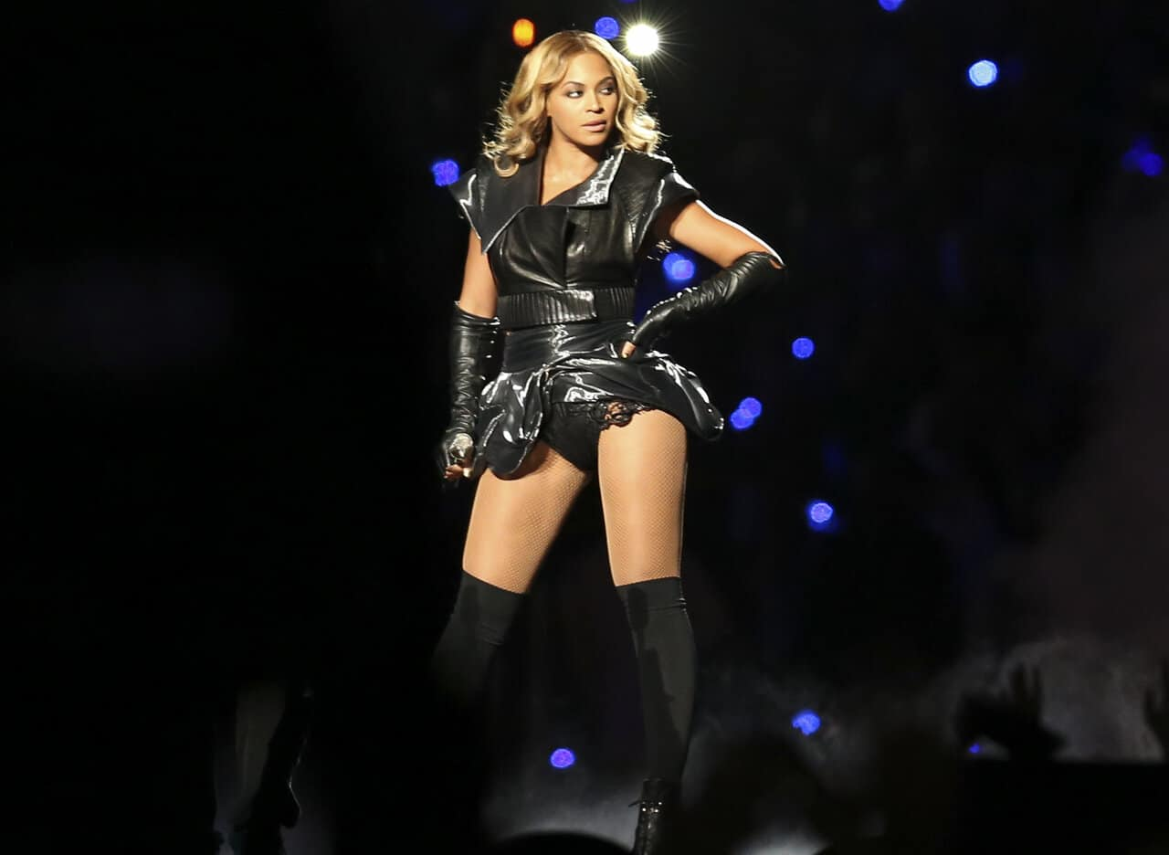 Nación Cannabis | Beyoncé tendrá su propia marca de CBD
