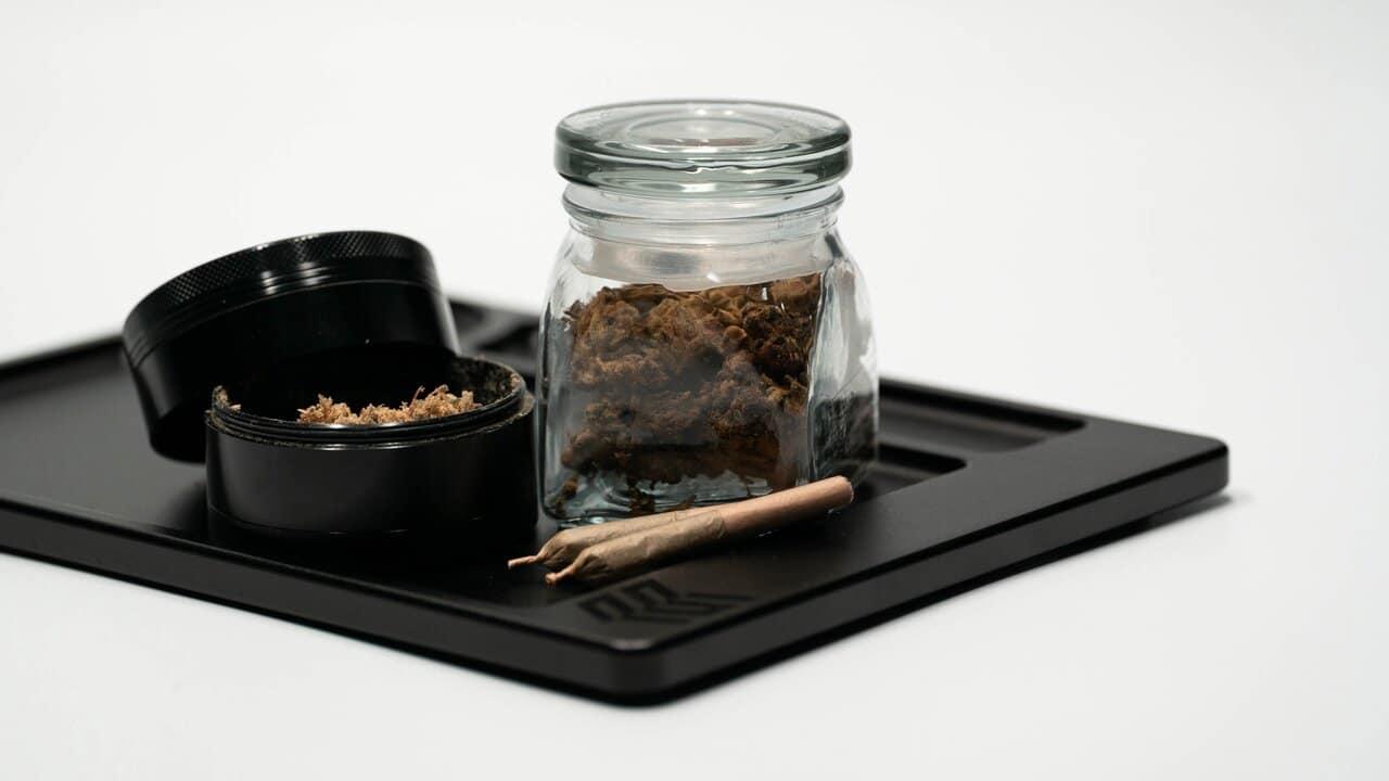 Nación Cannabis | Spice, marihuana sintética, es más dañina a la salud